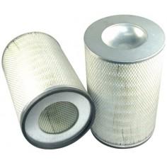 Filtre à air primaire pour chargeur CATERPILLAR IT 28 moteur CATERPILLAR