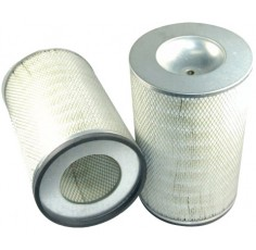 Filtre à air primaire pour moissonneuse-batteuse DEUTZ-FAHR 6090 HTS moteurDEUTZ 2011-> 6228 C1 TCD 2013L04-4V