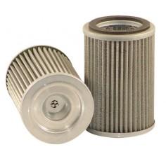 Filtre hydraulique de transmission pour chargeur FIAT HITACHI FL 175 moteur IVECO