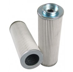 Filtre hydraulique pour télescopique MANITOU MT 1435 SL TURBO SERIE 3-E2 moteur PERKINS 2005-> RG81374 1104C-44T