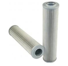 Filtre hydraulique pour moissonneuse-batteuse FENDT 6280 C moteurDEUTZ 11.02-> 280 CH BF 6 M 1013FC