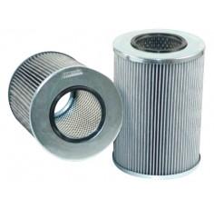Filtre hydraulique pour chargeur LIEBHERR L 512 moteur LIEBHERR 0320-> 430 D 904 NA