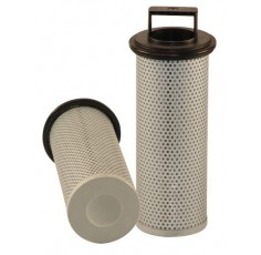 Filtre hydraulique pour pulvérisateur MATROT MAESTRIA 17 moteur DEUTZ 2011->