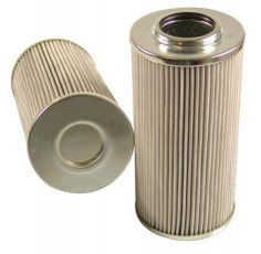 Filtre hydraulique pour pulvérisateur MATROT XENON 235 CV moteur DEUTZ 2011-> TCD 7,2L