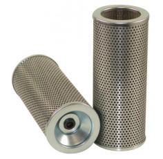 Filtre hydraulique pour enjambeur BOBARD CC 70/77 moteur