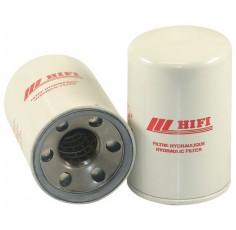 Filtre hydraulique pour moissonneuse-batteuse JOHN DEERE 2320 moteur