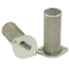 Filtre hydraulique pour tractopelle JCB 3 CX 4 T moteur JCB 2005-> 444N-2