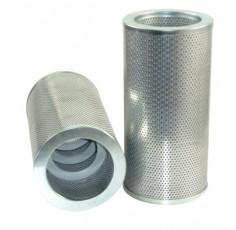 Filtre hydraulique pour chargeur DOOSAN DAEWOO DL 420 moteur DAEWOO 2010->