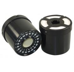 Filtre hydraulique pour chargeur JCB 460 moteur