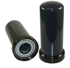 Filtre hydraulique pour chargeur KOMATSU WA 150-5H PZ moteur KOMATSU H50051-> SAA4D102E-2