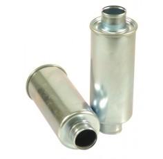 Filtre hydraulique de transmission arracheuse betterave et pomme de terre MATROT M 41 MH/H moteur DEUTZ 1997->2001