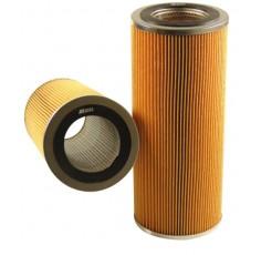 Filtre hydraulique pour chargeur SCHAEFF SKL 820 moteur PERKINS