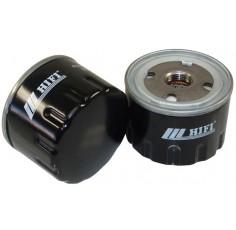 Filtre hydraulique pour tractopelle VENIERI VF 5.63 moteur PERKINS