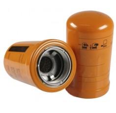 Filtre hydraulique de transmission pour moissonneuse-batteuse JOHN DEERE T 660 moteur 2007->