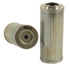 Filtre hydraulique pour chargeur ZETTELMEYER ZL 5002 moteur CUMMINS LTA 10-C290
