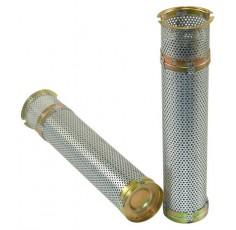 Filtre hydraulique pour chargeur KRAMER 312 SLX moteur DEUTZ