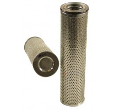 Filtre hydraulique pour chargeur VOLVO L 25 B-P moteur VOLVO 07.02-> 175001->1750499 175 D3D-CBE1/2