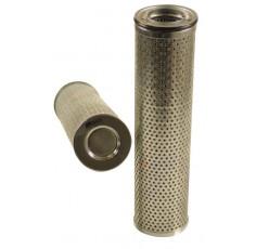 Filtre hydraulique pour chargeur MANITOU AL 100 moteur DEUTZ