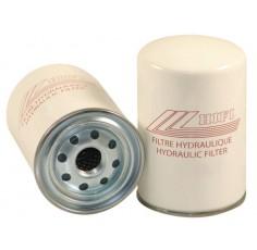 Filtre hydraulique pour tondeuse JACOBSEN TURF CAT II moteur KUBOTA D 950