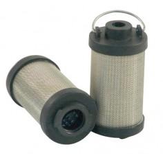 Filtre à air sécurité pour vendangeuse  NEW HOLLAND SB 35/55 moteur IVECO 010->