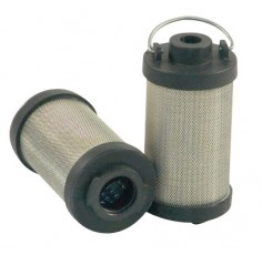 Filtre hydraulique pour arracheuse de betterave GILLES RB 410 T moteur DAF