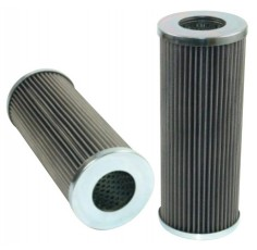 Filtre hydraulique pour télescopique KRAMER 407 moteur DEUTZ 2010-> 407-02 TD 2009 L04