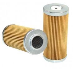 Filtre hydraulique pour tondeuse RANSOMES TRI-PLEX 185 D moteur KUBOTA 18,8 CH D 722 B