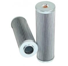 Filtre hydraulique de transmission pour télescopique SAMBRON T 3070 moteur PERKINS