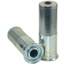 Filtre hydraulique pour télescopique SAMBRON T 2253 moteur JOHN DEERE 3029 TF
