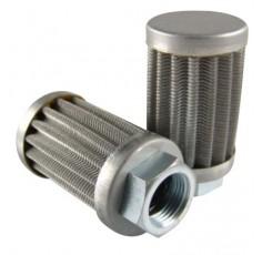 Filtre hydraulique pour télescopique MERLO P 30.7 EVX moteur PERKINS