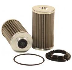 Filtre à gasoil pour chargeur KOMATSU WA 470-5 moteur CUMMINS 2002-> H50051->