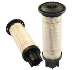 Filtre à gasoil pour chargeur CATERPILLAR 950 K moteur CATERPILLAR 2013 C 7.1 ACERT