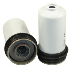 Filtre à gasoil pour télescopique JCB 533-105 moteur JCB 2014 444TA4I81L1