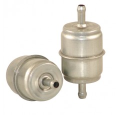 Filtre à gasoil pour tracteur MAC CORMICK MC 110 POWER 4 RESTYLING T3 moteur PERKINS 2009-> TIER III 1104D
