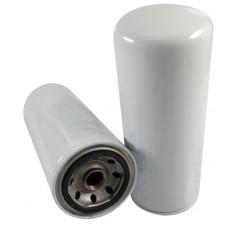 Filtre à gasoil pour chargeur CATERPILLAR 992 K moteur CATERPILLAR H4C00001->