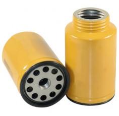 Filtre à gasoil pour moissonneuse-batteuse CLAAS LEXION 660 moteurCATERPILLAR 2013->