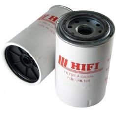 Filtre à gasoil pour télescopique HAULOTTE HTL 4017 moteur DEUTZ 2008-> BF 4 M 2012