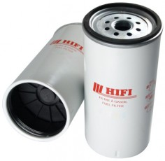 Filtre à gasoil pour télescopique CLAAS SCORPION 6030 moteur DEUTZ 2006-> BF 4 M 2012