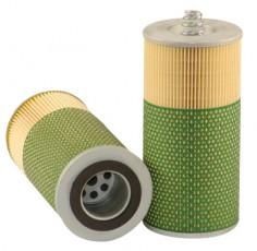 Filtre à huile pour moissonneuse-batteuse CLAAS MEGA 218 moteurMERCEDES 271 CH OM 441 A