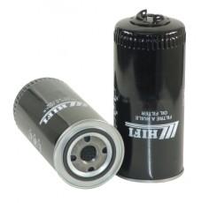 Filtre à huile pour chargeur LIEBHERR L 564 B moteur LIEBHERR 7710-> 463/465 T