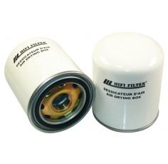 Filtre dessiccateur de freinage pour pulvérisateur MATROT M 21 moteur DEUTZ BF 6 M 2012 C