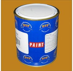 Peinture 1 Ltr Case Tan