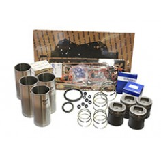 Maintenance de moteurs 4 cylindres Kit P