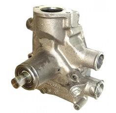 Pompe à eau 595 698 1080 - 4.318