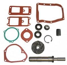 Réparation  la pompe à eau Kit 4.318/4.3