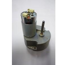 Motoréducteur Vanne Safi Elect Compacte
