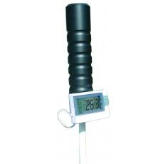 Sonde de température (longueur 2m) DTS 2000