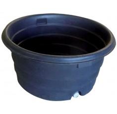 Bac et abreuvoir à eau - roto moulé polyéthylène