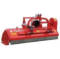 Broyeur AGRAM TS Prairial de 1,60 à 2,60 m