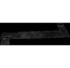 LAME ALKO 476mm SOUFFLANTE